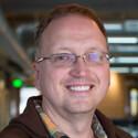 Jeff Paterson