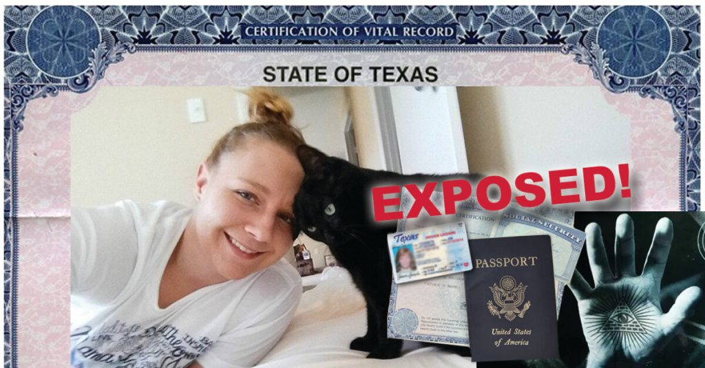 reality winner real name exposed