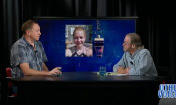 Video: Defending Whistleblower Reality Winner
