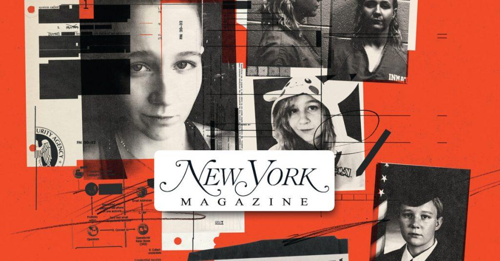new york magazine winner