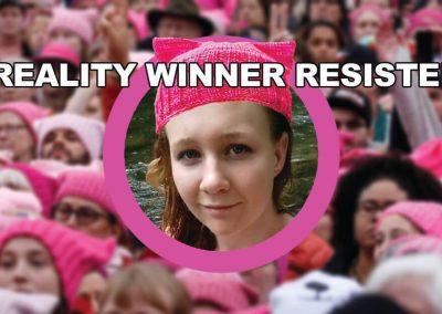 winner-resisted-banner
