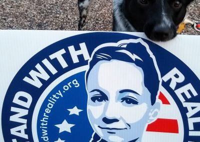 Brittys Puppy