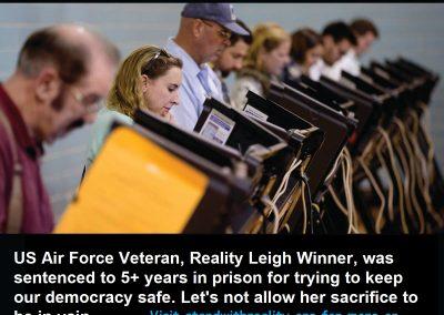 VotingMachinesSafety