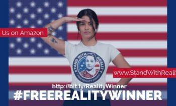 Reality Gear